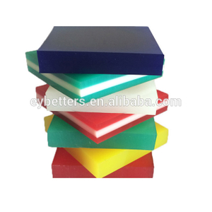 popular manual 50 65a 75a 85a 90 shore cutter poliuretano afilador hoja serigrafía squeegee rubber for silk